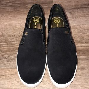 Michael Kors Sneaker 🔥